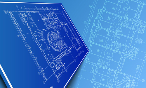 Komplexné projekčné a inžinierske služby